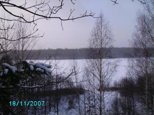 post-1901-1195455615_thumb.jpg