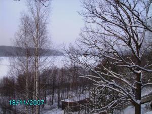 post-1901-1195455632_thumb.jpg