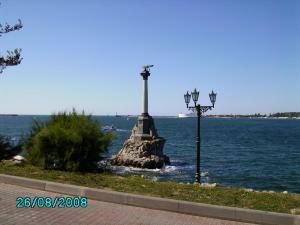 post-1901-1220880539_thumb.jpg