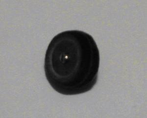post-1977-1174598621_thumb.jpg