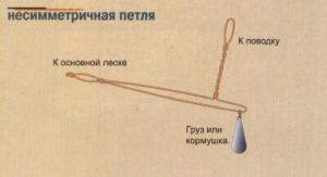post-1988-1177568830_thumb.jpg
