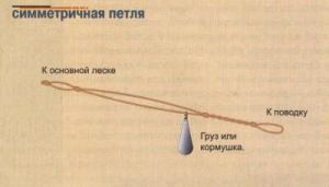 post-1988-1177568865_thumb.jpg