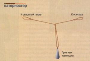 post-1988-1177586694_thumb.jpg