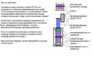 post-2515-1182830136_thumb.jpg