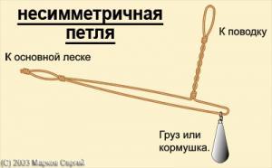 post-3016-1210263789_thumb.jpg