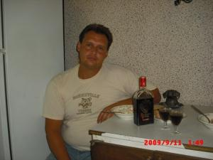 post-4800-1252940383_thumb.jpg